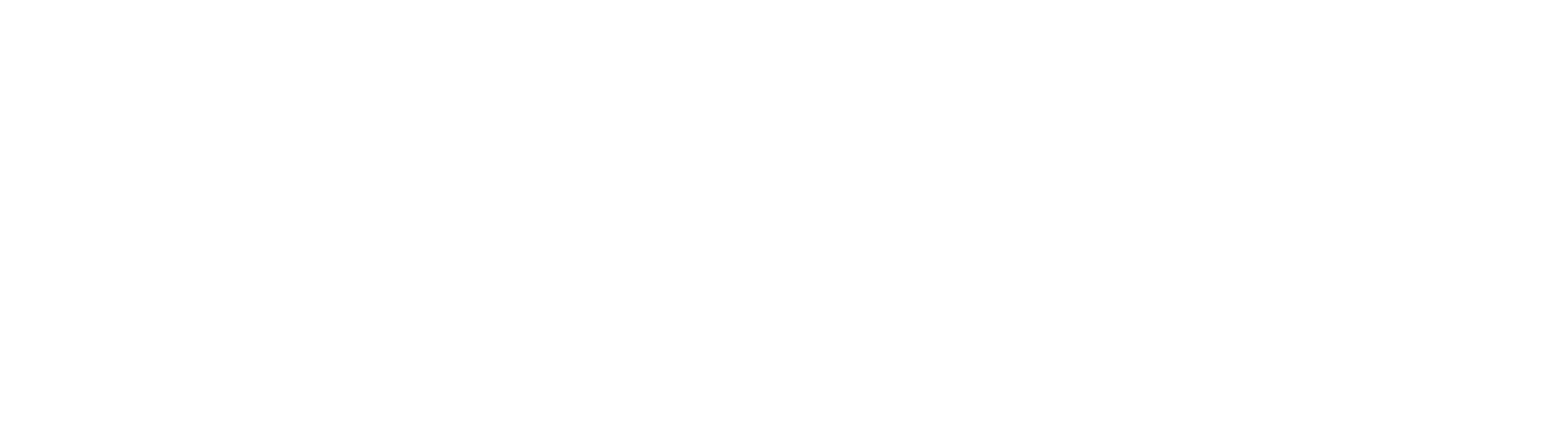 The Jolly Guest